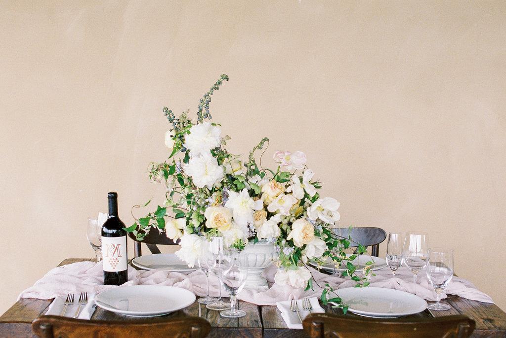 Montaluce-winery-dahlonega-headshots-hannah-forsberg-atlanta-wedding-photographer-20.jpg
