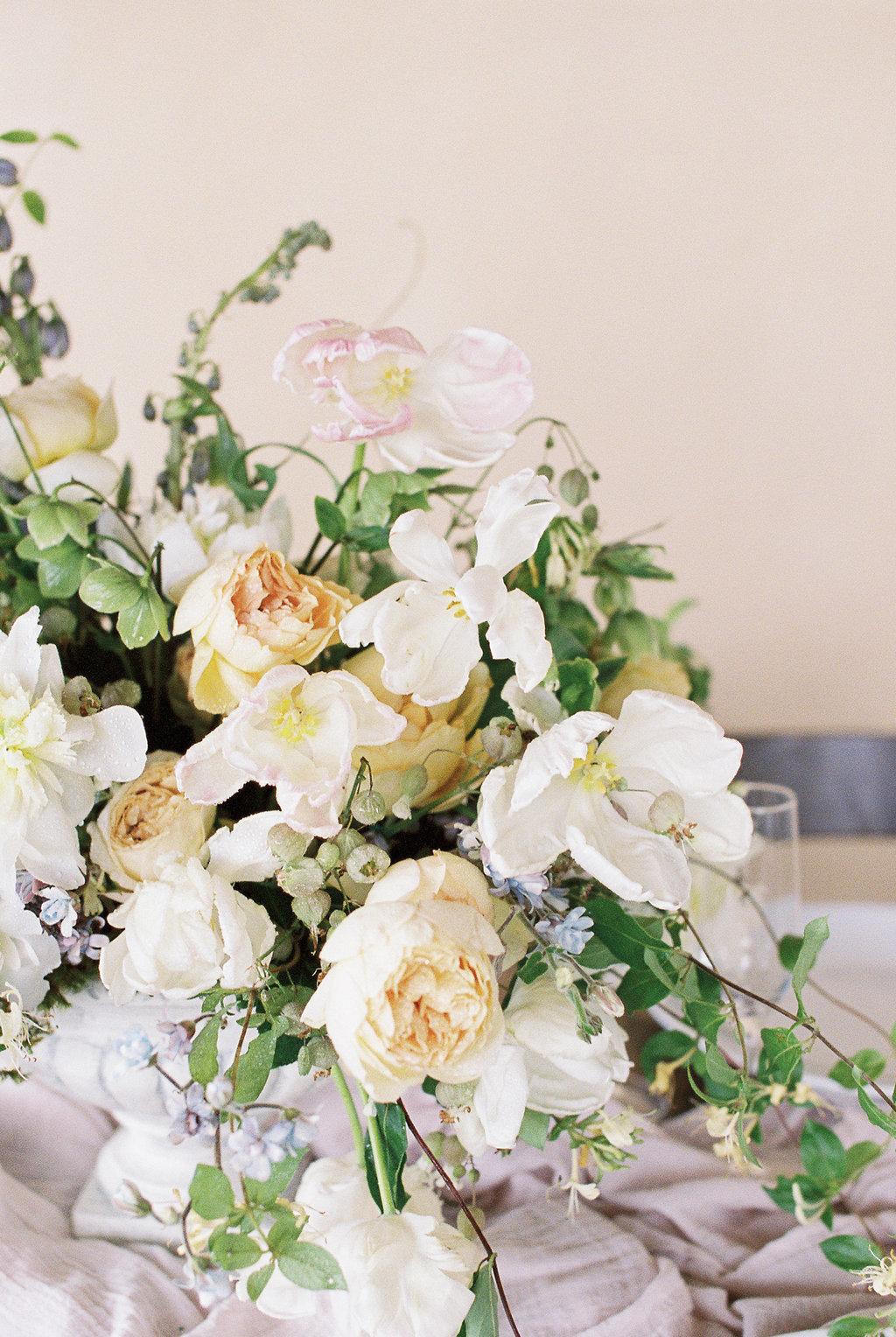 Montaluce-winery-dahlonega-headshots-hannah-forsberg-atlanta-wedding-photographer-22.jpg
