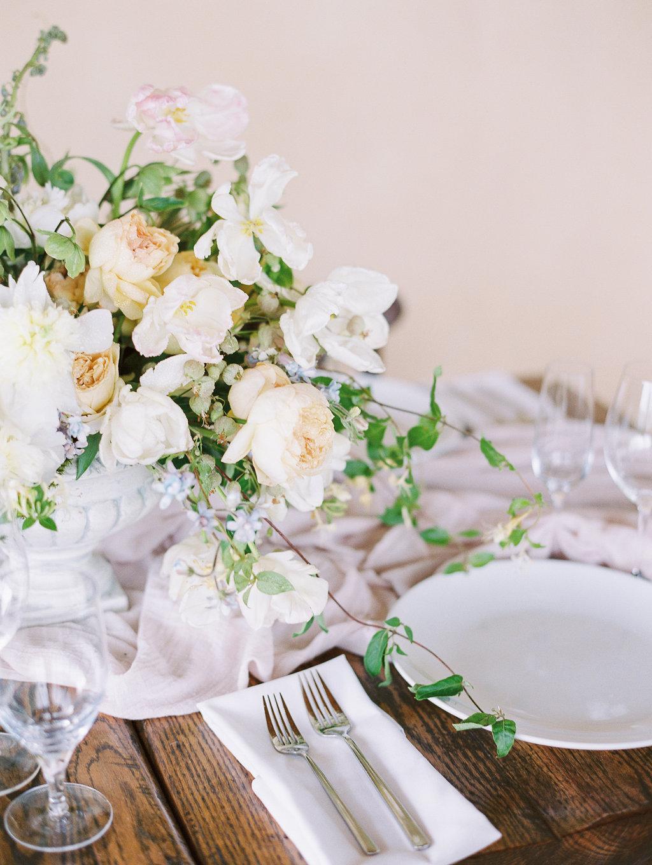 Montaluce-winery-dahlonega-headshots-hannah-forsberg-atlanta-wedding-photographer-24.jpg