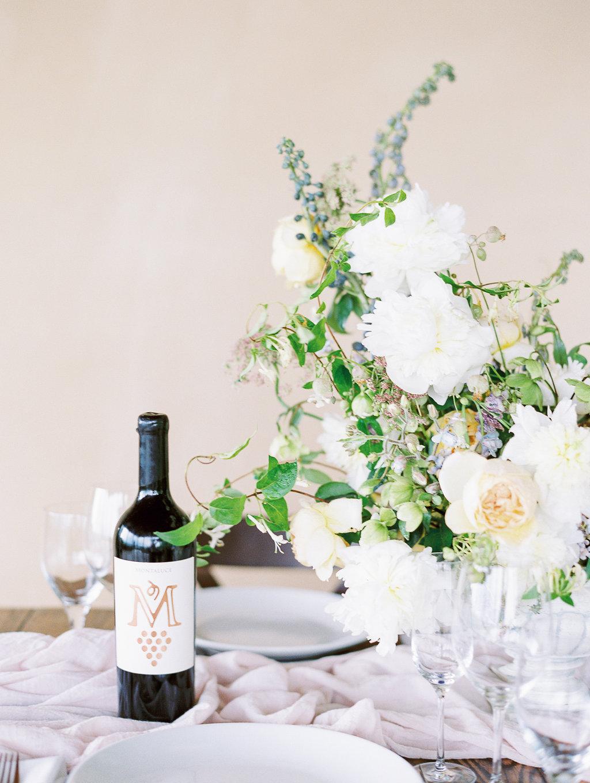 Montaluce-winery-dahlonega-headshots-hannah-forsberg-atlanta-wedding-photographer-25.jpg
