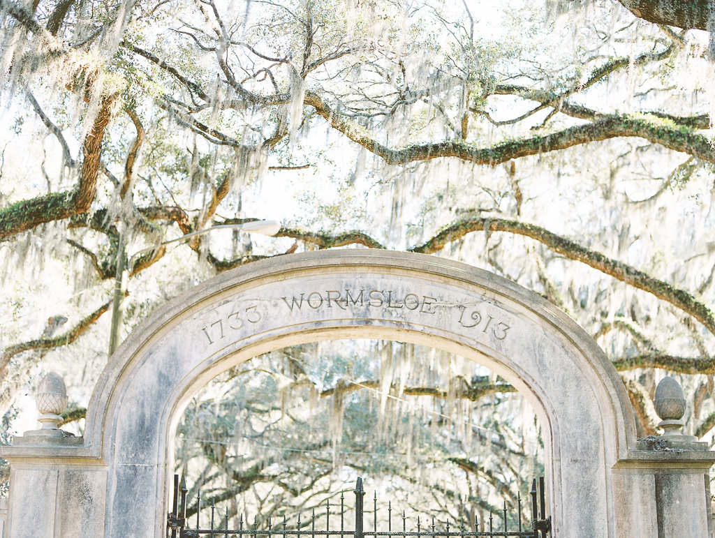 Wormsloe-historic-site-savannah-engagement-hannah-forsberg-atlanta-wedding-photographer-3.jpg