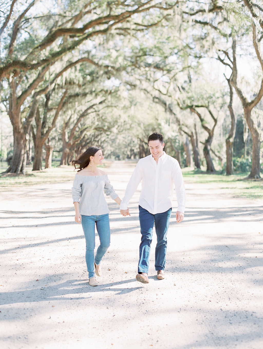 Wormsloe-historic-site-savannah-engagement-hannah-forsberg-atlanta-wedding-photographer-7.jpg