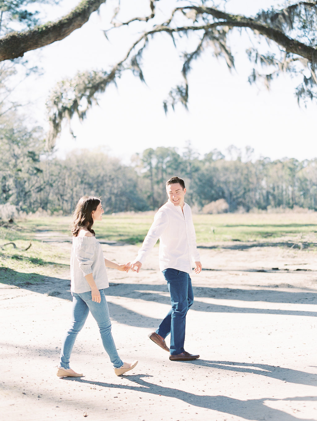Wormsloe-historic-site-savannah-engagement-hannah-forsberg-atlanta-wedding-photographer-10.jpg