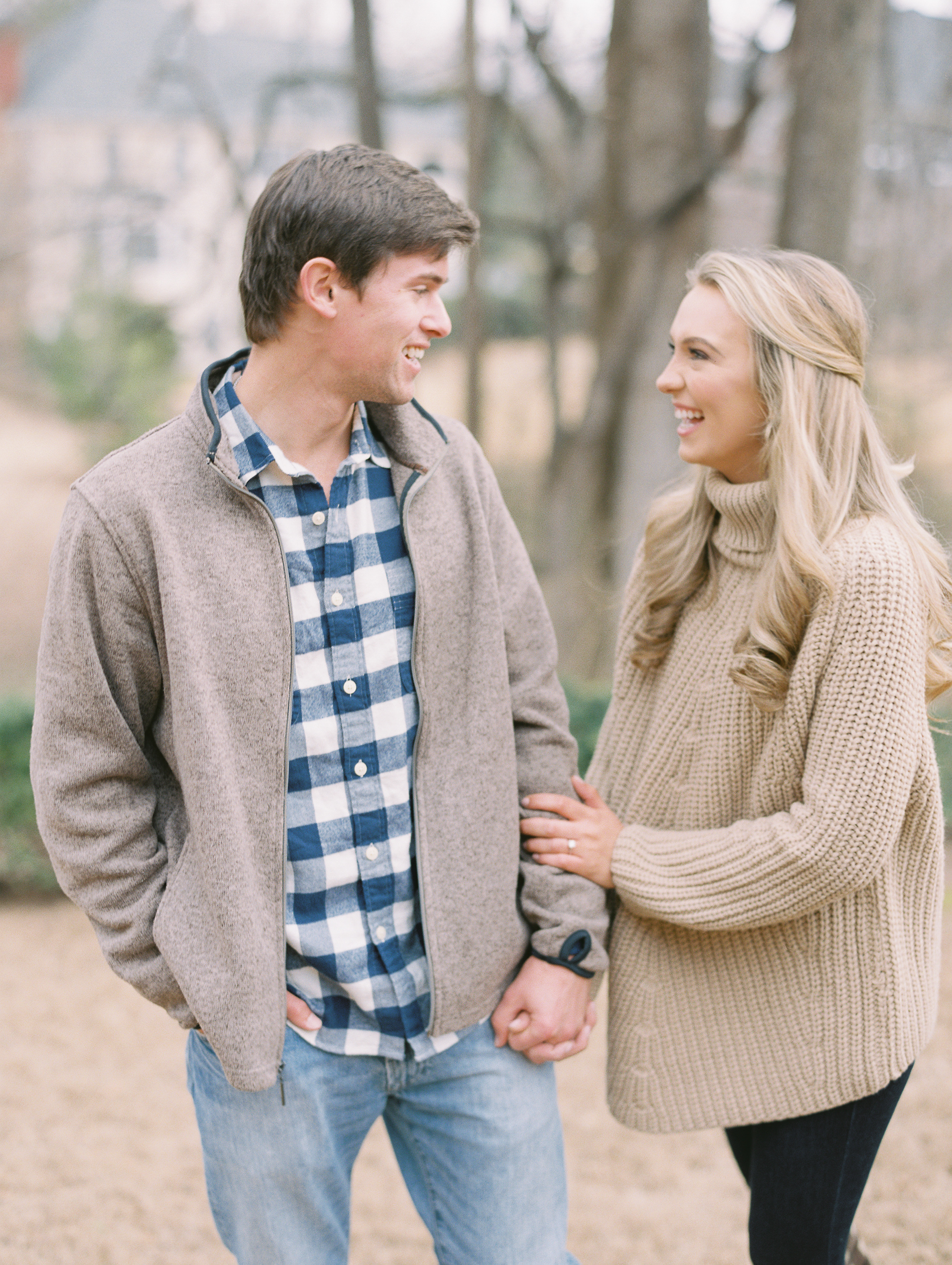 Hannah-forsberg-engagement-proposal-photographer-atlanta-5.jpg