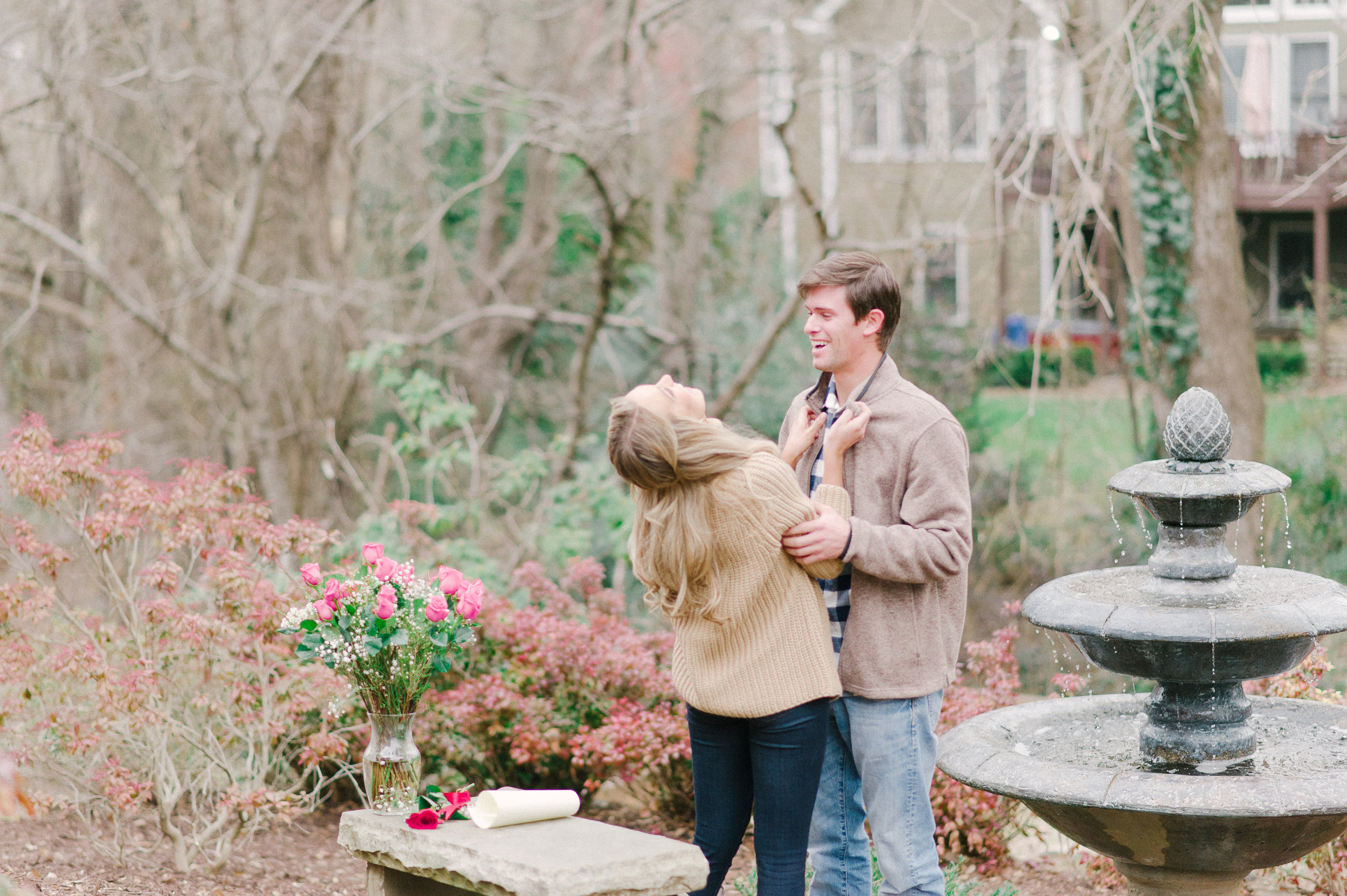 Hannah-forsberg-engagement-proposal-photographer-atlanta-14.jpg