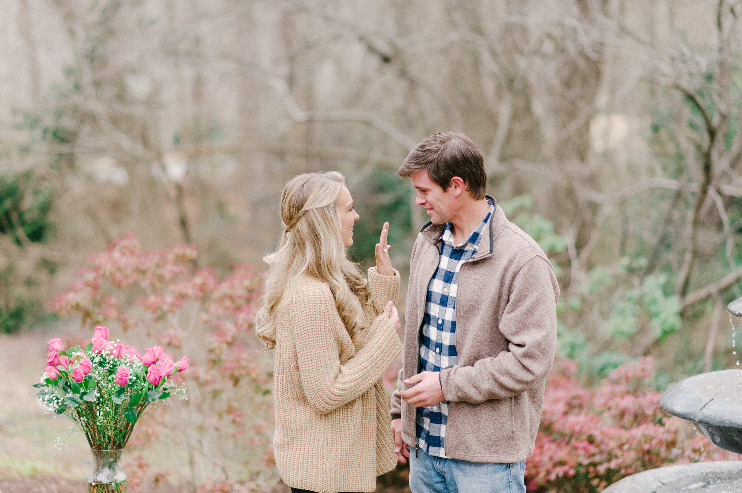 Hannah-forsberg-engagement-proposal-photographer-atlanta-15.jpg