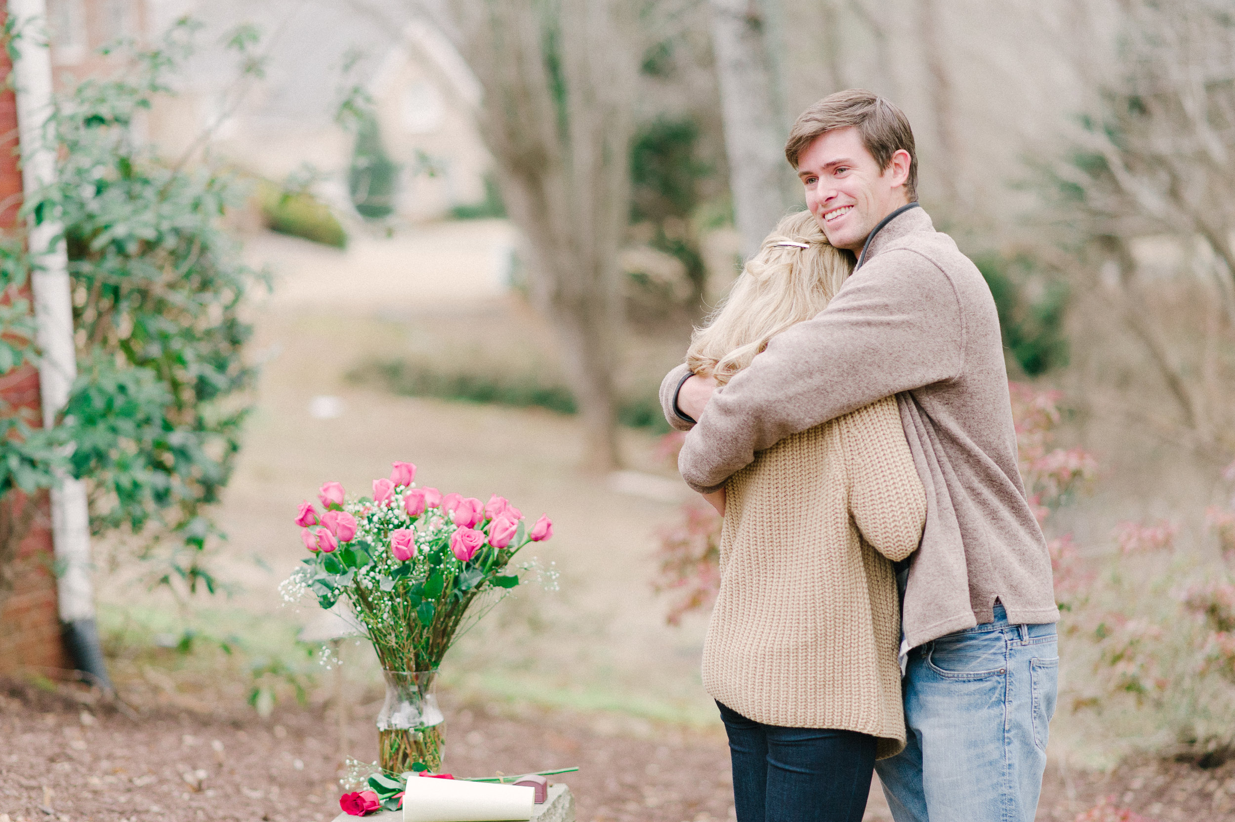 Hannah-forsberg-engagement-proposal-photographer-atlanta-16.jpg