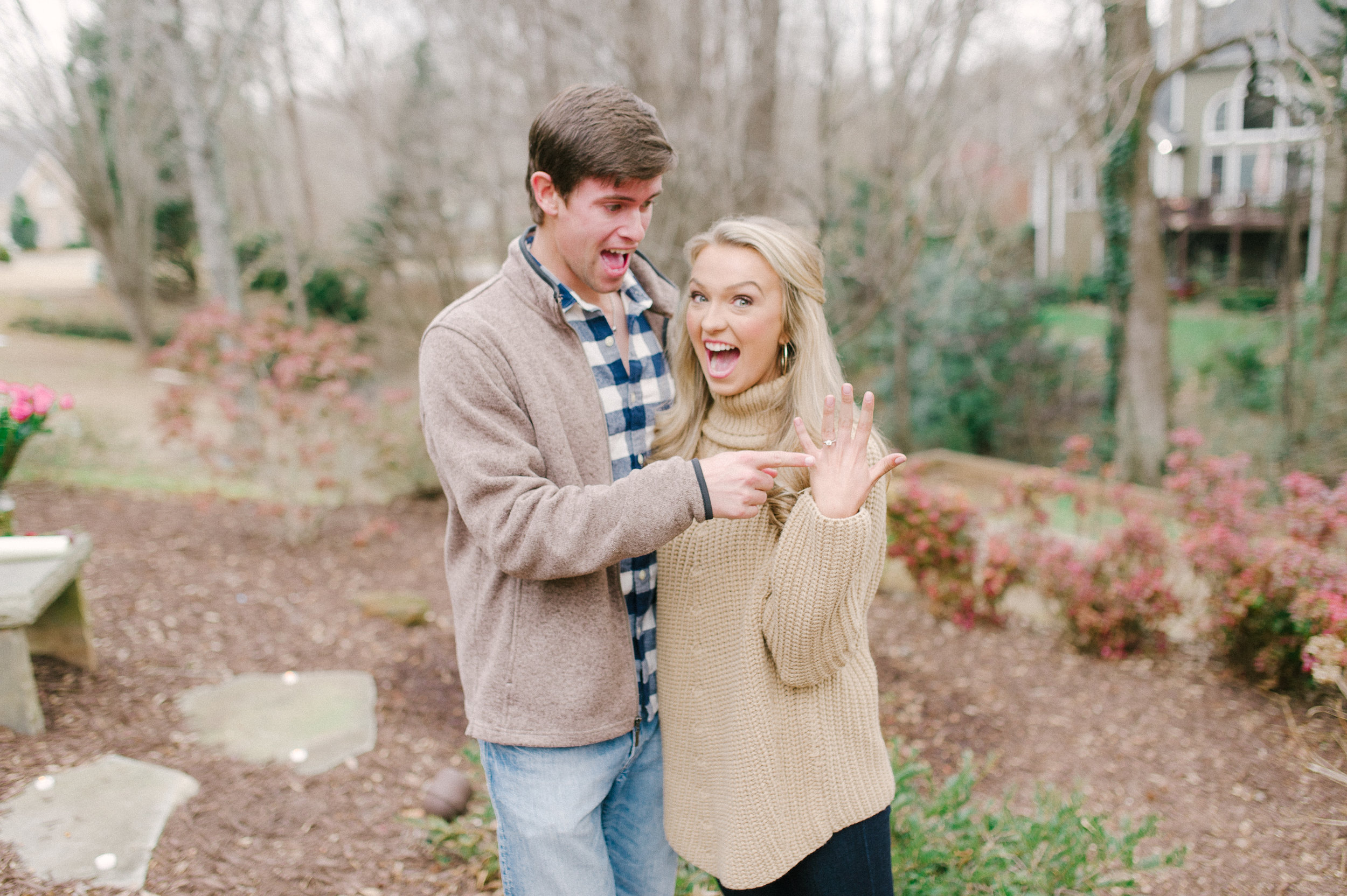 Hannah-forsberg-engagement-proposal-photographer-atlanta-17.jpg