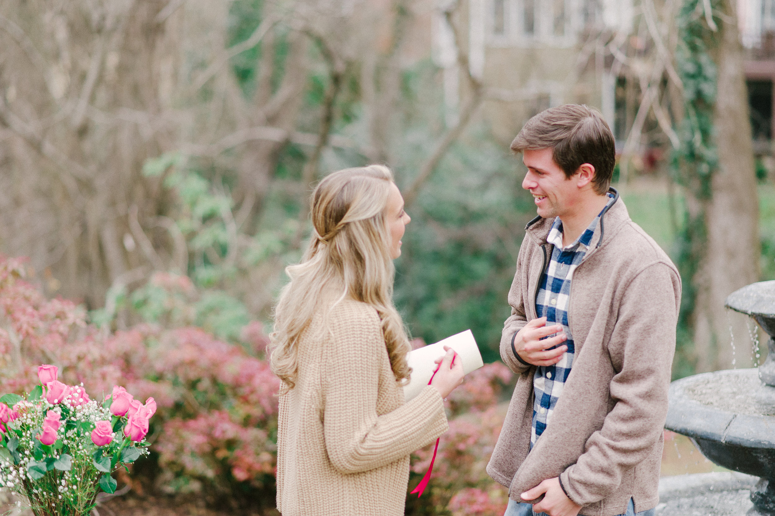 Hannah-forsberg-engagement-proposal-photographer-atlanta-19.jpg