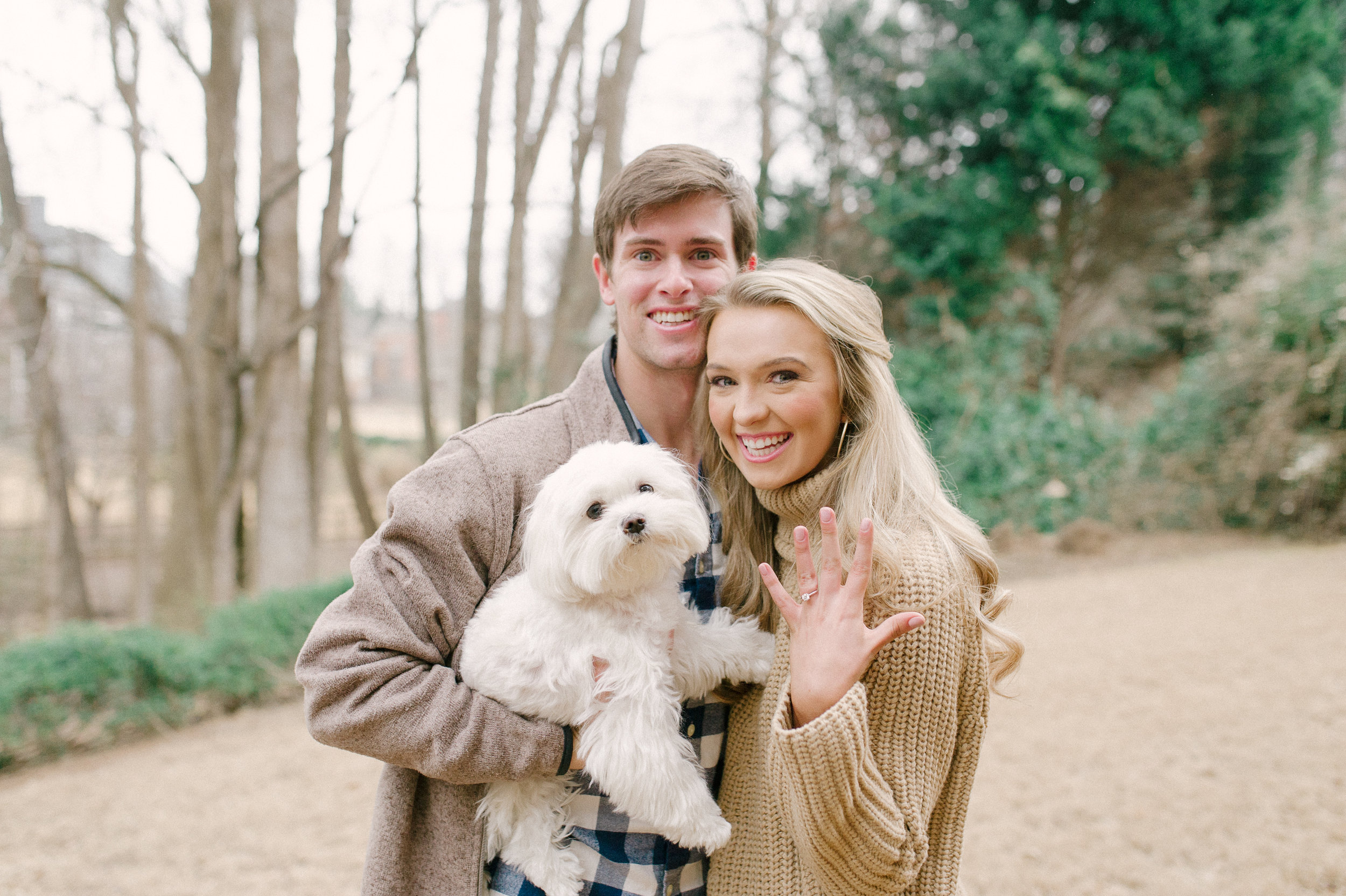 Hannah-forsberg-engagement-proposal-photographer-atlanta-20.jpg