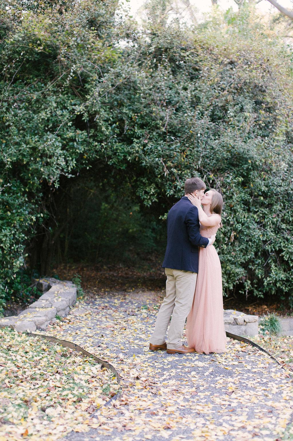 Cator-woolford-gardens-wedding-photography-hannah-forsberg-atlanta-2.jpg