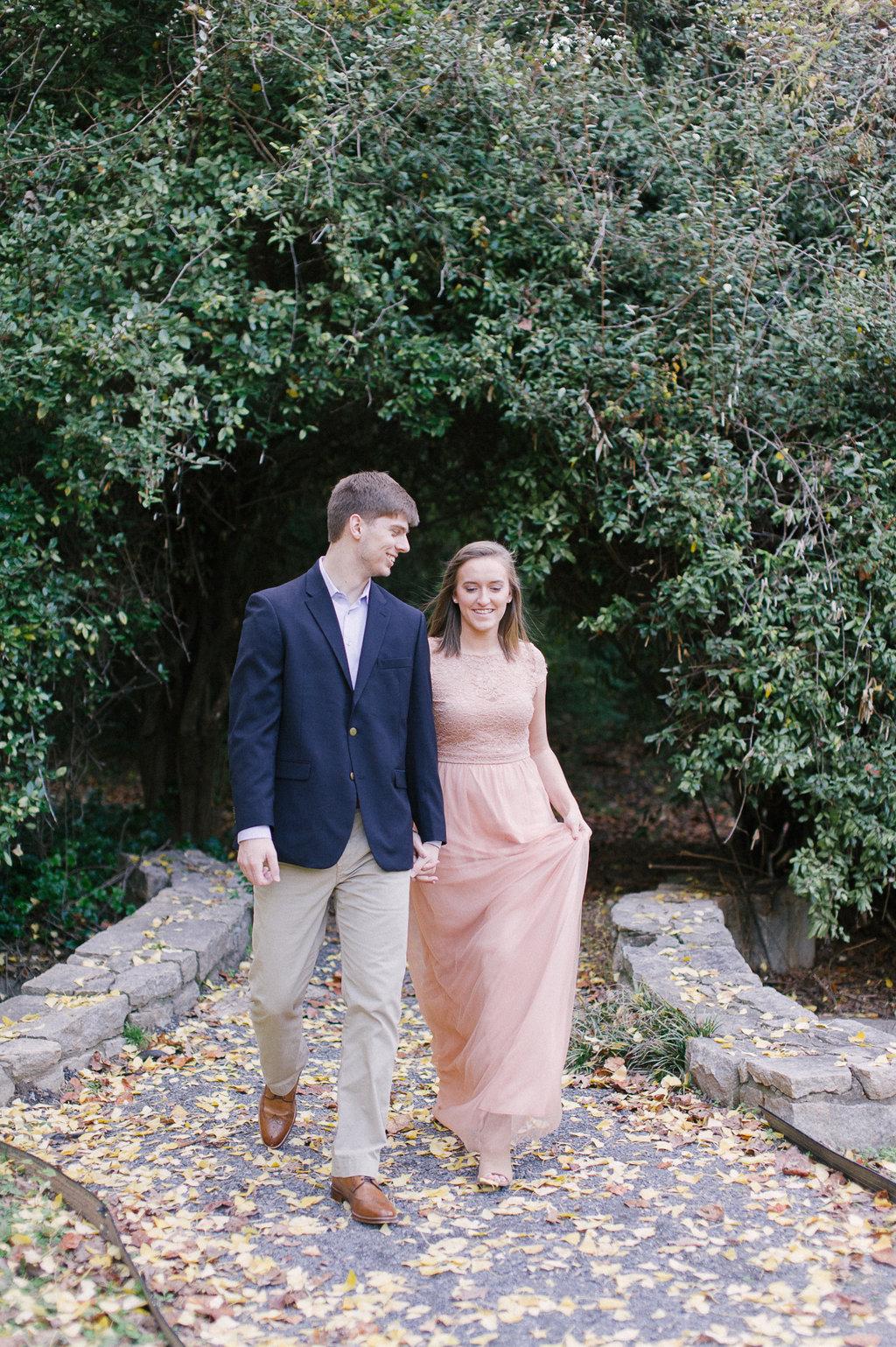 Cator-woolford-gardens-wedding-photography-hannah-forsberg-atlanta-3.jpg
