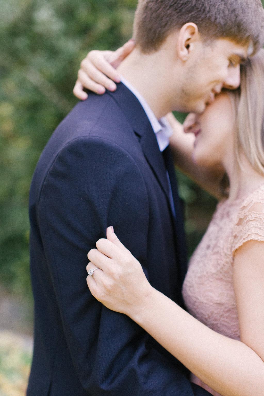 Cator-woolford-gardens-wedding-photography-hannah-forsberg-atlanta-5.jpg