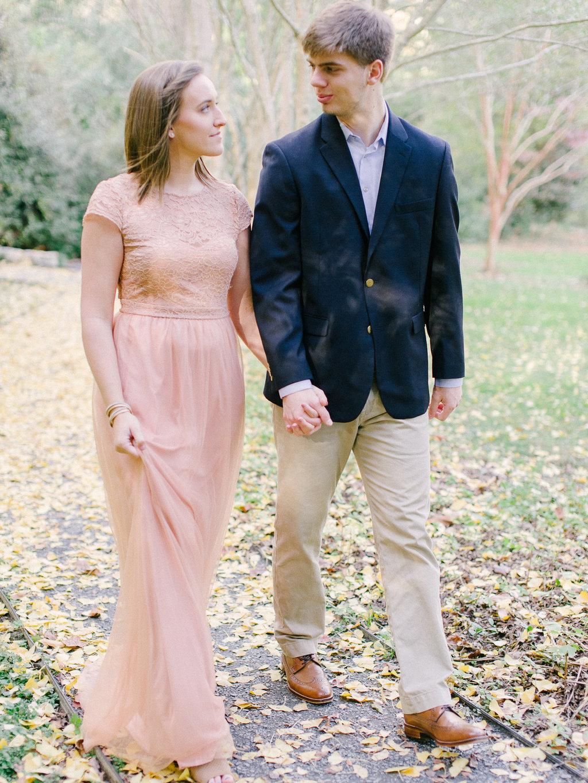 Cator-woolford-gardens-wedding-photography-hannah-forsberg-atlanta-7.jpg