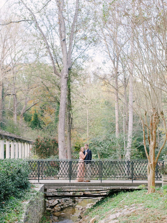 Cator-woolford-gardens-wedding-photography-hannah-forsberg-atlanta-11.jpg