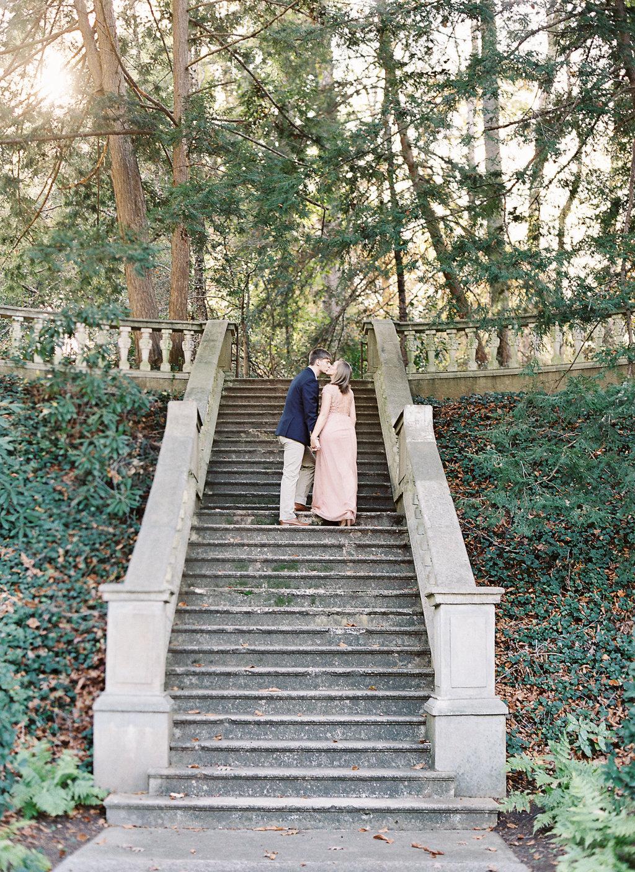 Cator-woolford-gardens-wedding-photography-hannah-forsberg-atlanta-12.jpg