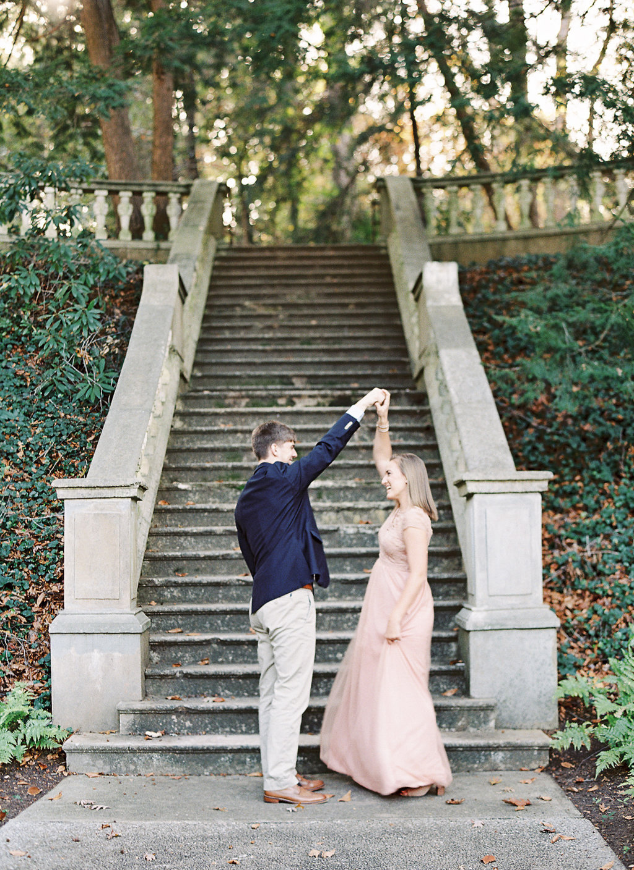 Cator-woolford-gardens-wedding-photography-hannah-forsberg-atlanta-13.jpg