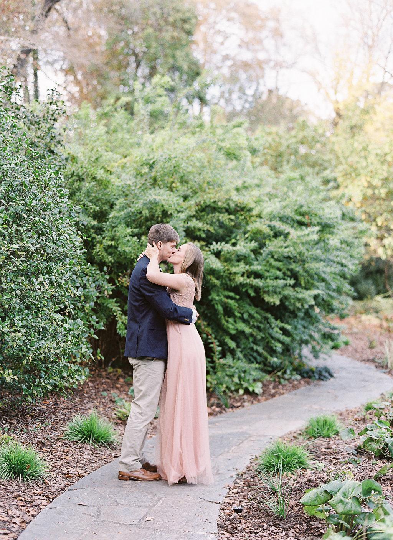 Cator-woolford-gardens-wedding-photography-hannah-forsberg-atlanta-14.jpg