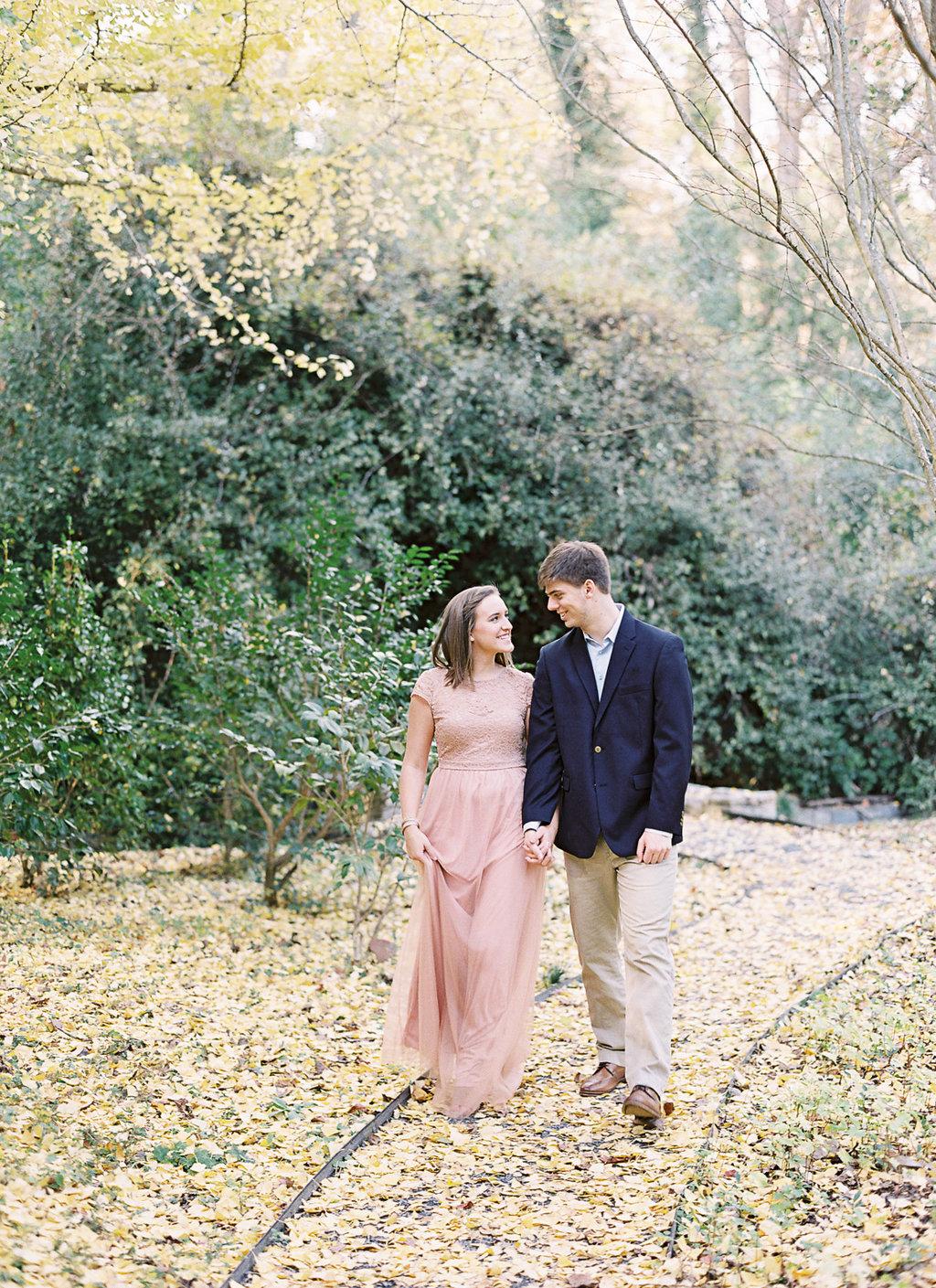 Cator-woolford-gardens-wedding-photography-hannah-forsberg-atlanta-17.jpg