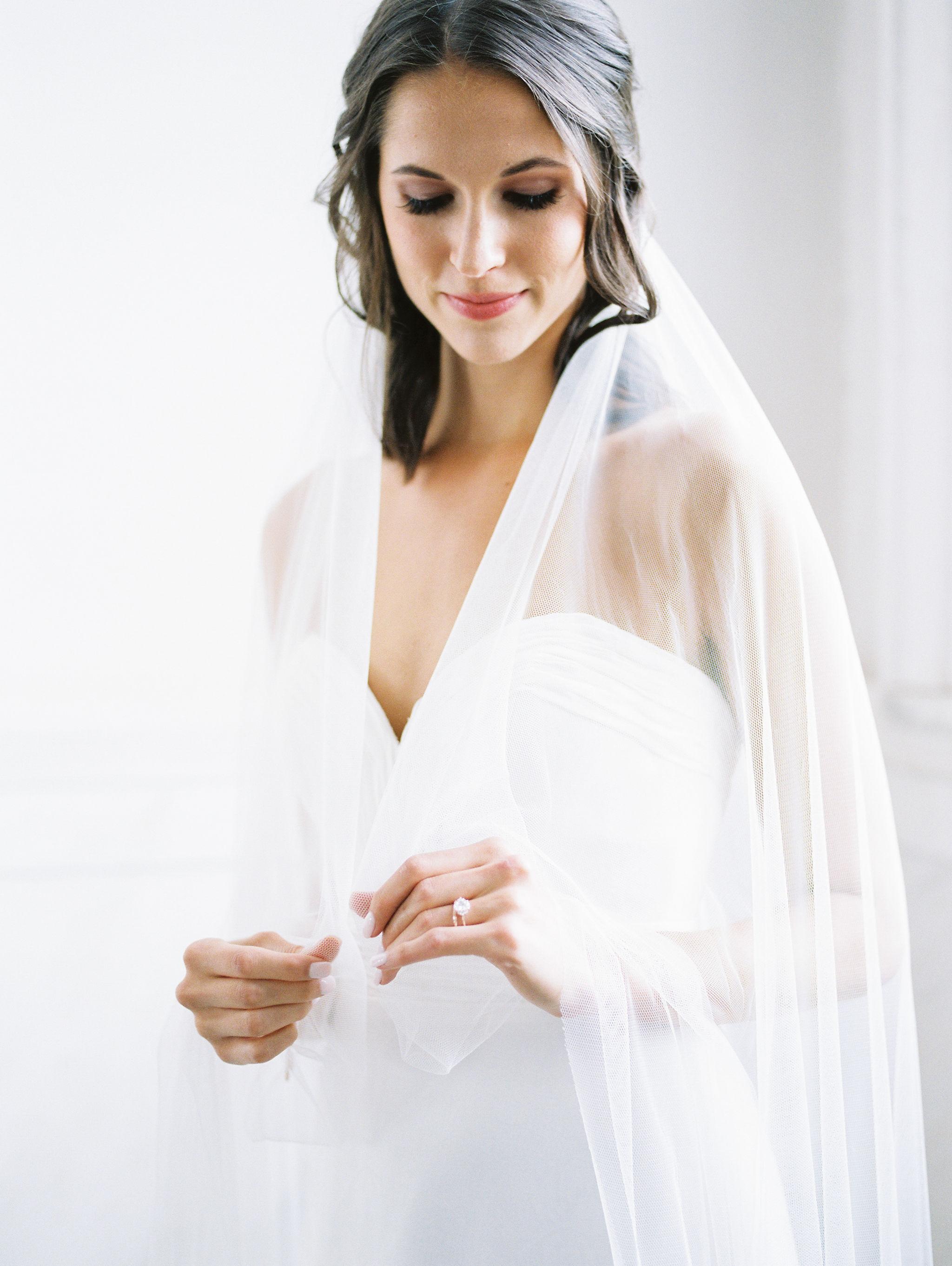 www.hannahforsberg.com-delkab-court-house-wedding-decatur-atlanta-wedding-photographer-115.jpg