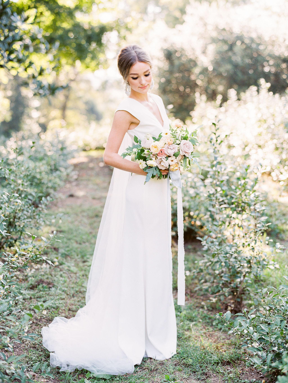 www.hannahforsberg.com-atlanta-wedding-photographer-dunaway-gardens-52.jpg