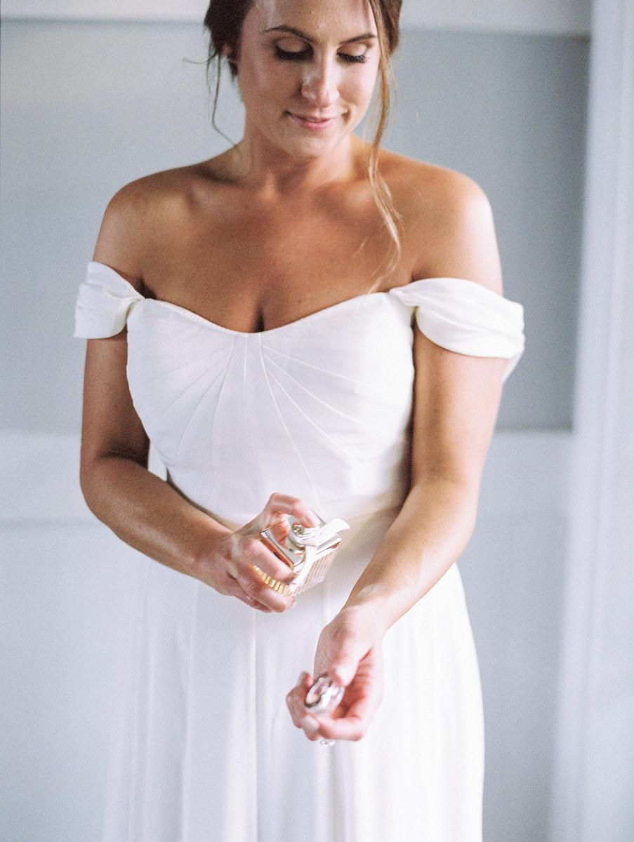The Stables at Foxhall Resort Hannah Forsberg atlanta wedding photographer24.JPG