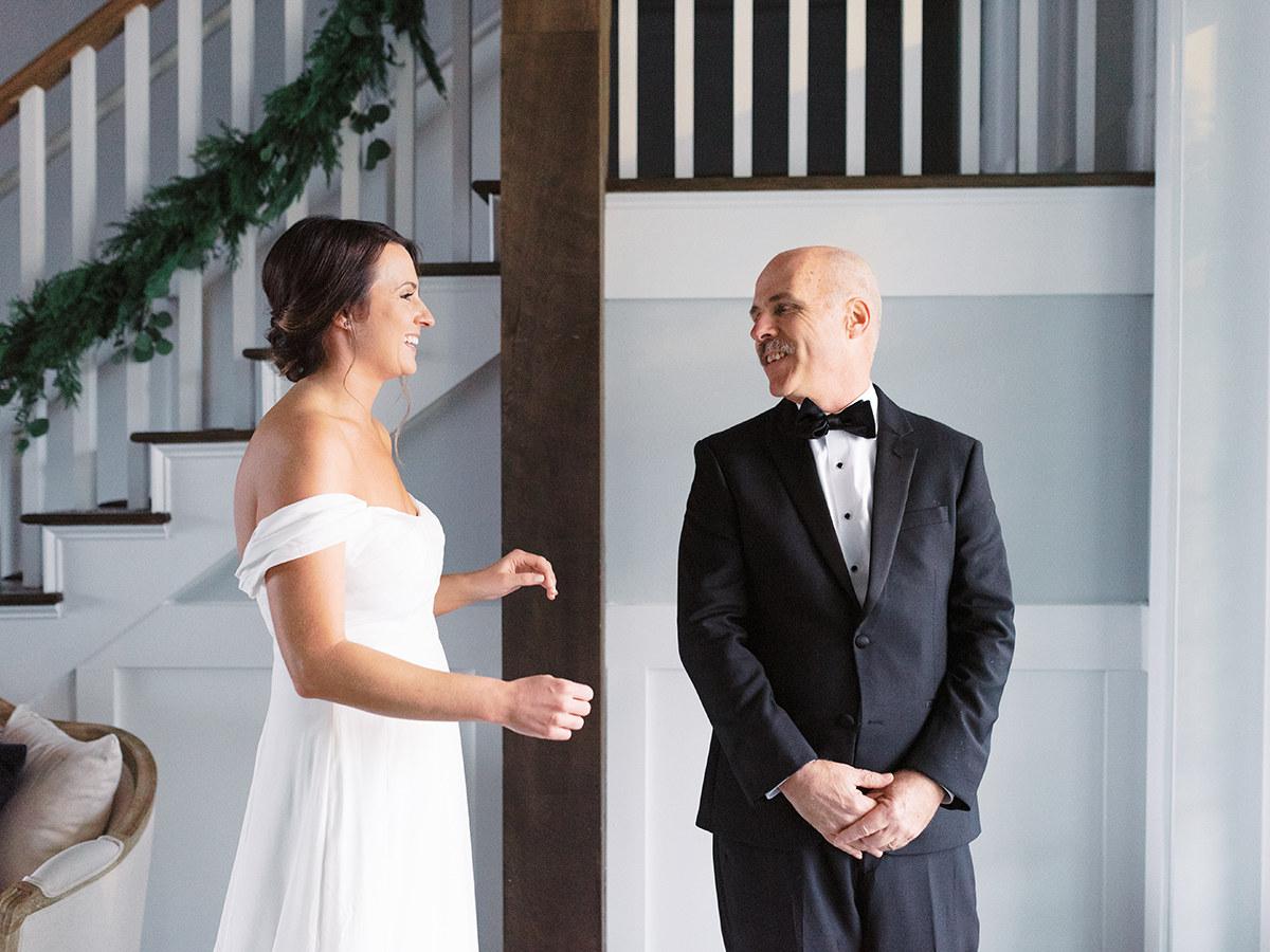 The Stables at Foxhall Resort Hannah Forsberg atlanta wedding photographer26.JPG