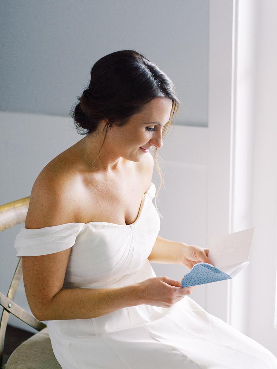 The Stables at Foxhall Resort Hannah Forsberg atlanta wedding photographer29.JPG