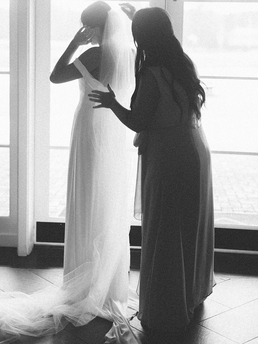 The Stables at Foxhall Resort Hannah Forsberg atlanta wedding photographer30.JPG