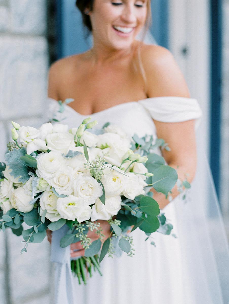 The Stables at Foxhall Resort Hannah Forsberg atlanta wedding photographer32.JPG