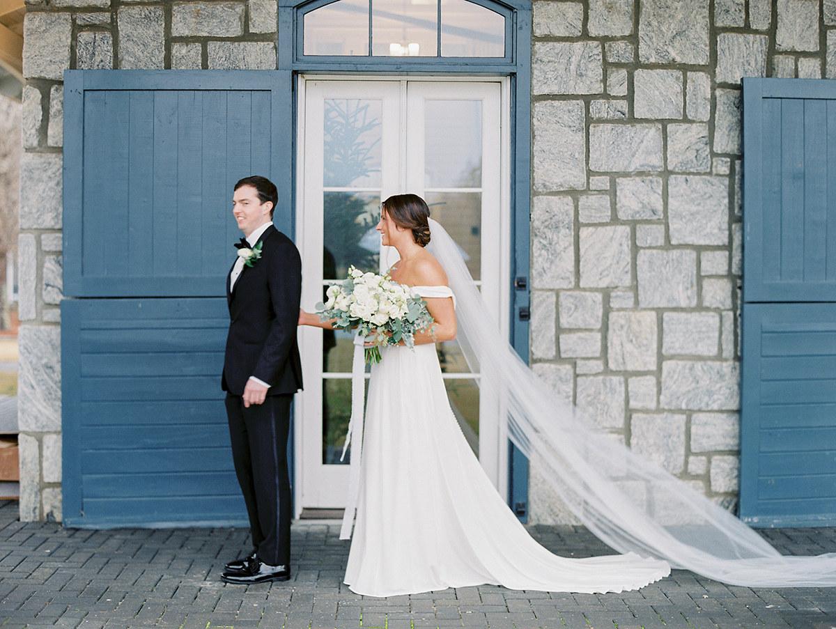 The Stables at Foxhall Resort Hannah Forsberg atlanta wedding photographer36.JPG