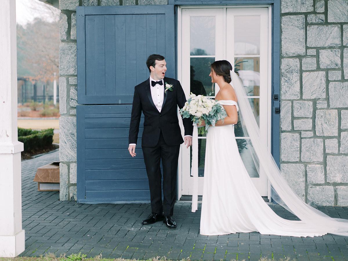 The Stables at Foxhall Resort Hannah Forsberg atlanta wedding photographer37.JPG