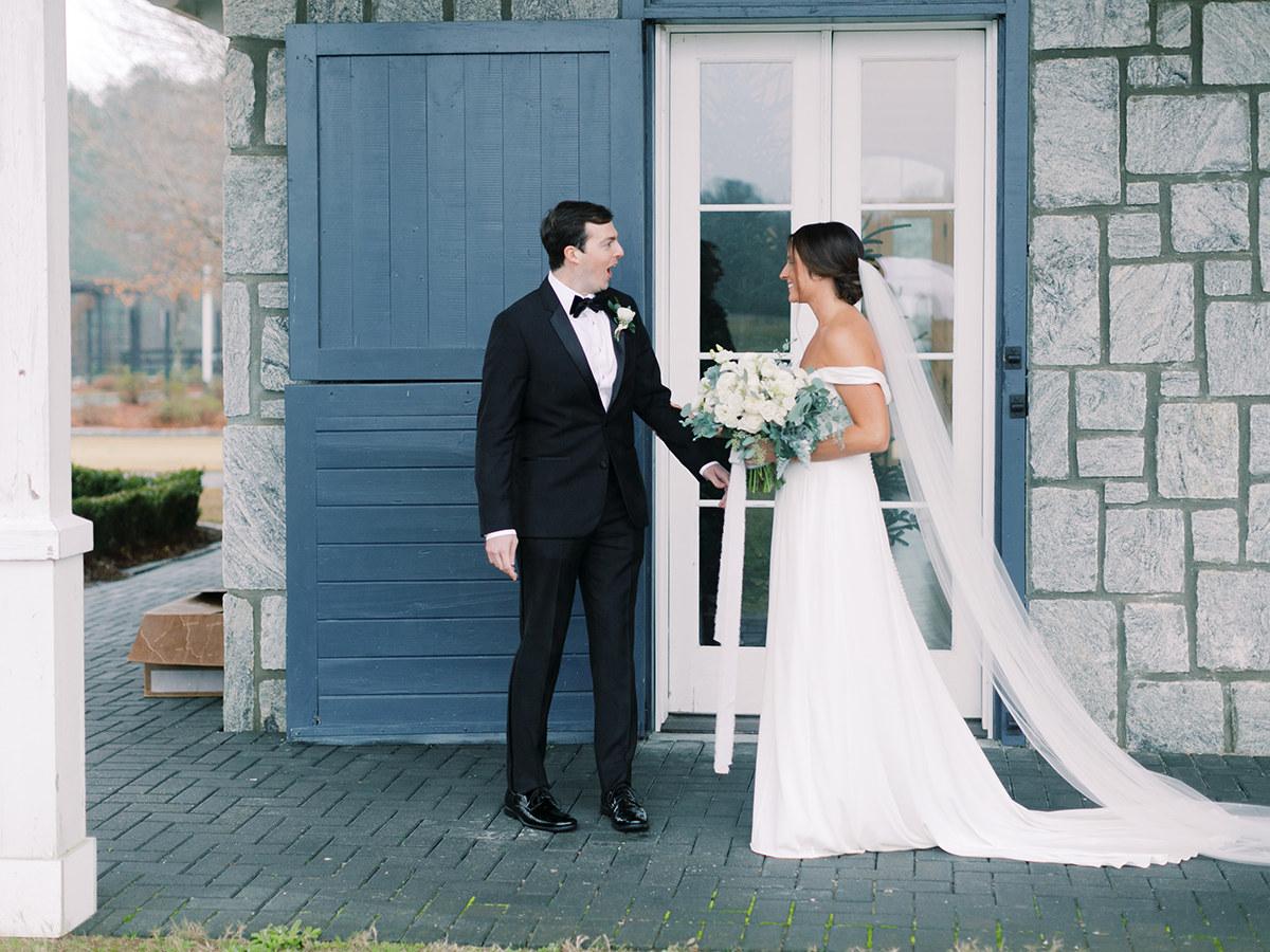 The Stables at Foxhall Resort Hannah Forsberg atlanta wedding photographer38.JPG