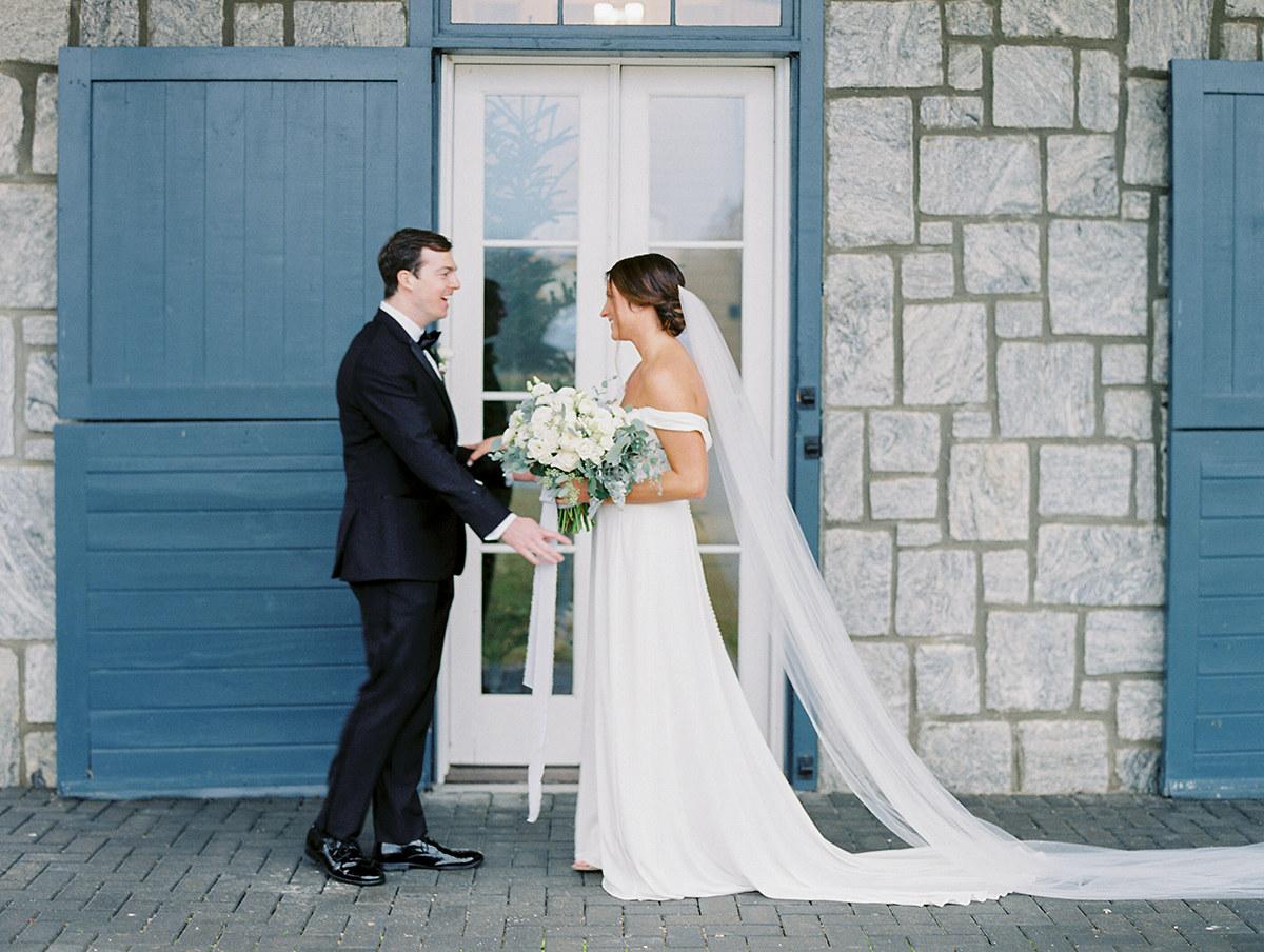 The Stables at Foxhall Resort Hannah Forsberg atlanta wedding photographer39.JPG