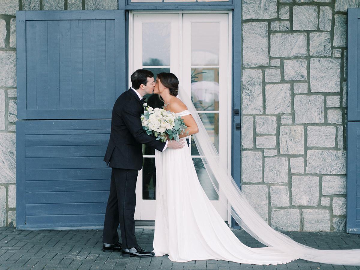 The Stables at Foxhall Resort Hannah Forsberg atlanta wedding photographer40.JPG