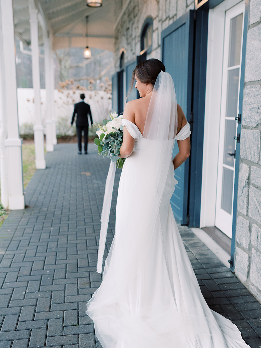 The Stables at Foxhall Resort Hannah Forsberg atlanta wedding photographer34.JPG