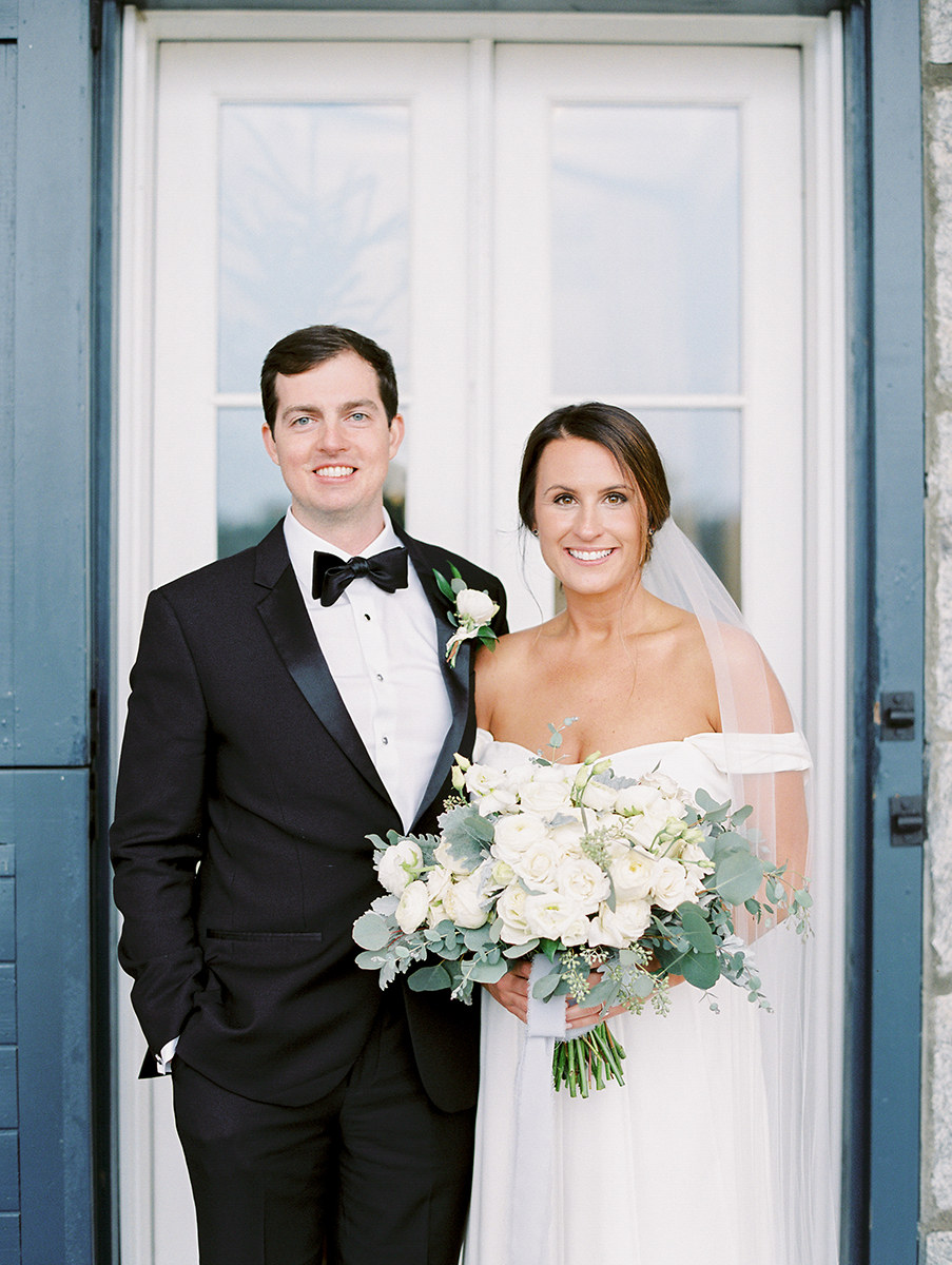 The Stables at Foxhall Resort Hannah Forsberg atlanta wedding photographer41.JPG