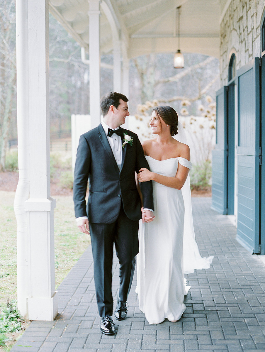 The Stables at Foxhall Resort Hannah Forsberg atlanta wedding photographer43.JPG