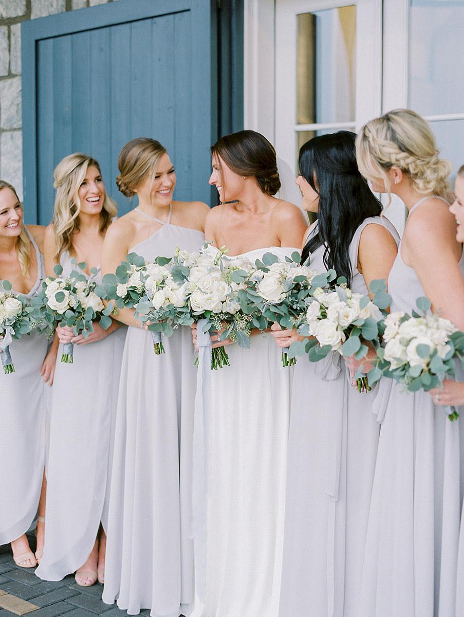 The Stables at Foxhall Resort Hannah Forsberg atlanta wedding photographer48.JPG