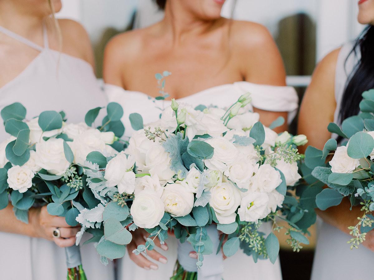 The Stables at Foxhall Resort Hannah Forsberg atlanta wedding photographer50.JPG