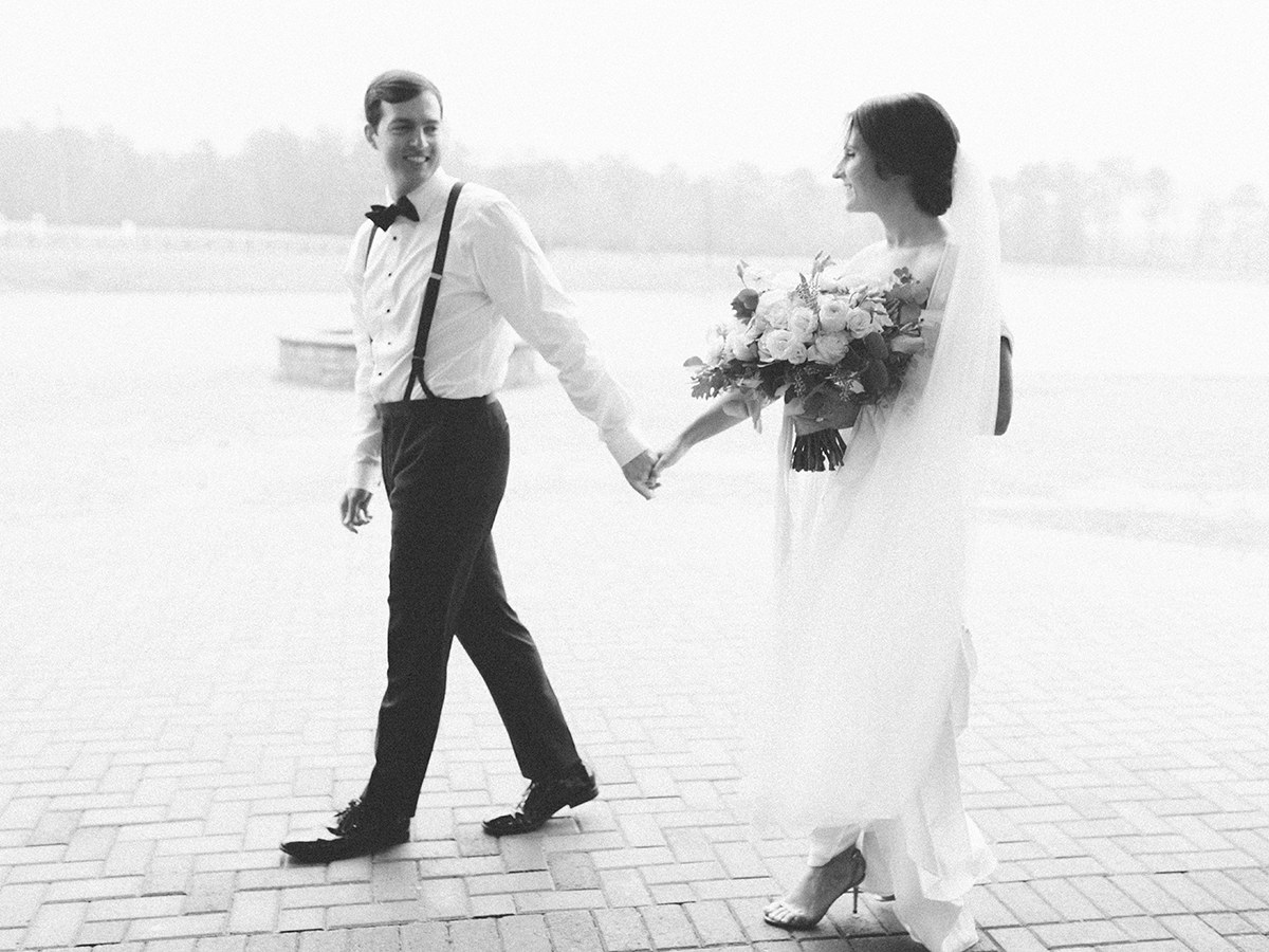 The Stables at Foxhall Resort Hannah Forsberg atlanta wedding photographer58.JPG
