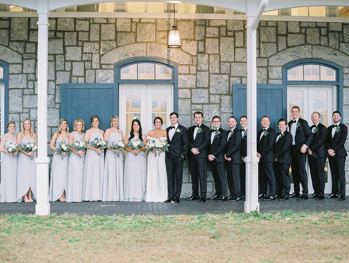 The Stables at Foxhall Resort Hannah Forsberg atlanta wedding photographer55.JPG
