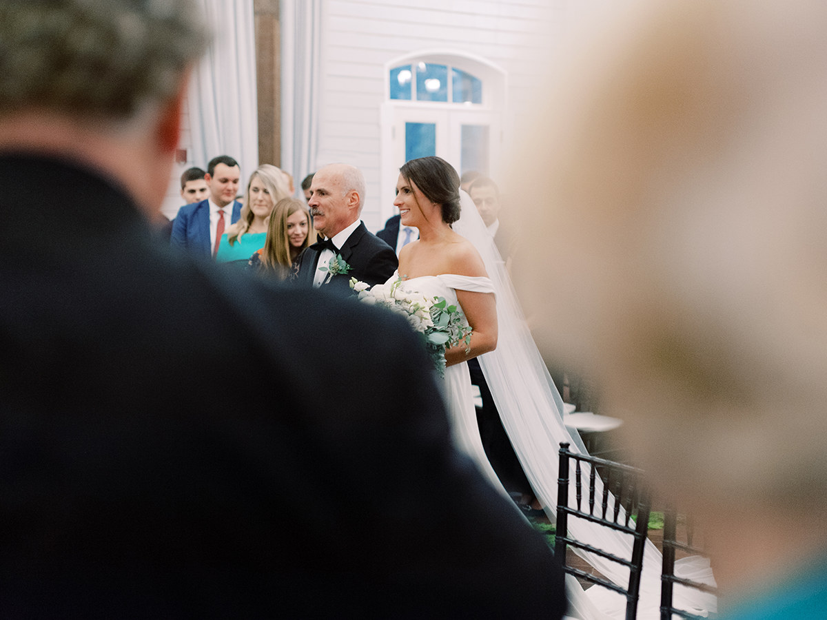 The Stables at Foxhall Resort Hannah Forsberg atlanta wedding photographer61.JPG
