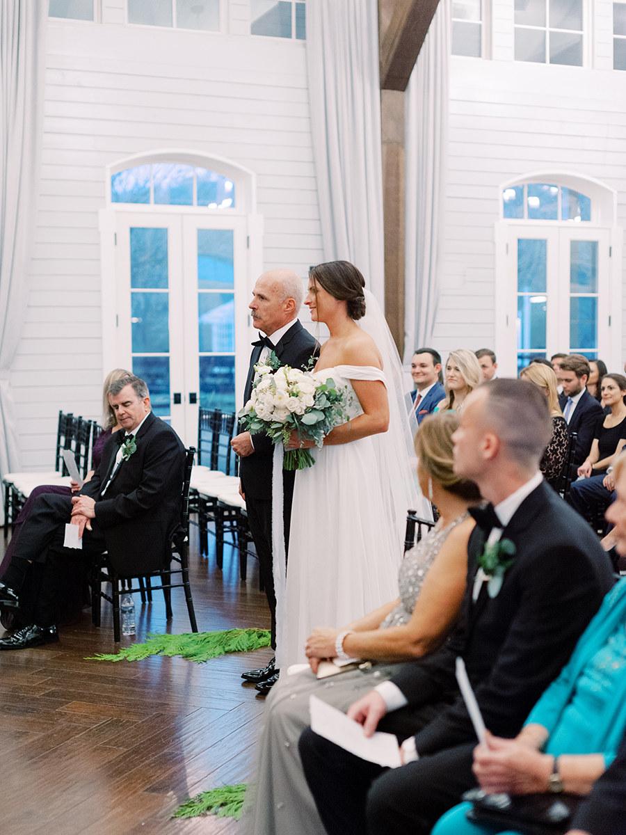 The Stables at Foxhall Resort Hannah Forsberg atlanta wedding photographer63.JPG