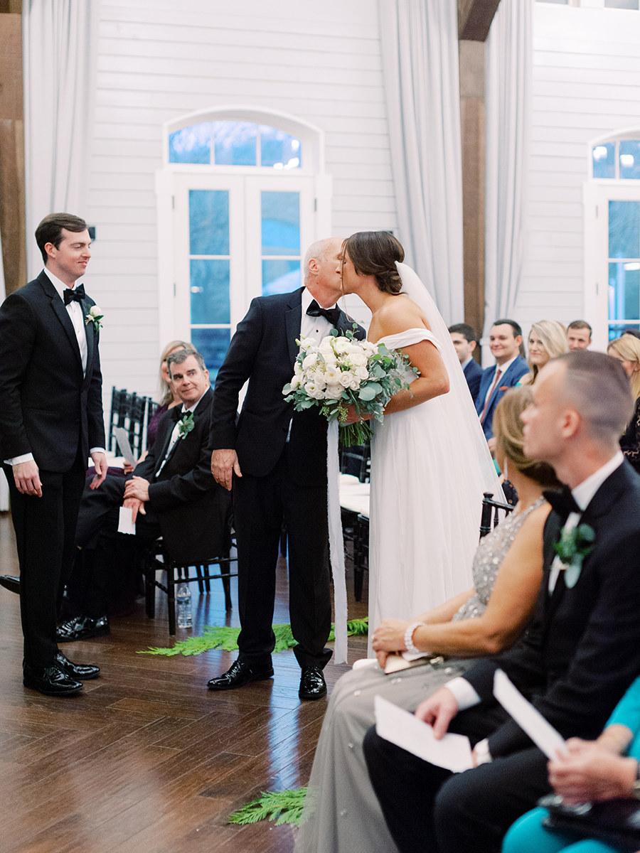 The Stables at Foxhall Resort Hannah Forsberg atlanta wedding photographer64.JPG