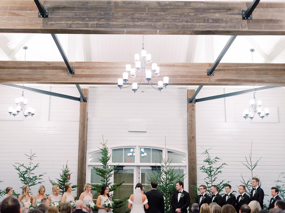 The Stables at Foxhall Resort Hannah Forsberg atlanta wedding photographer65.JPG
