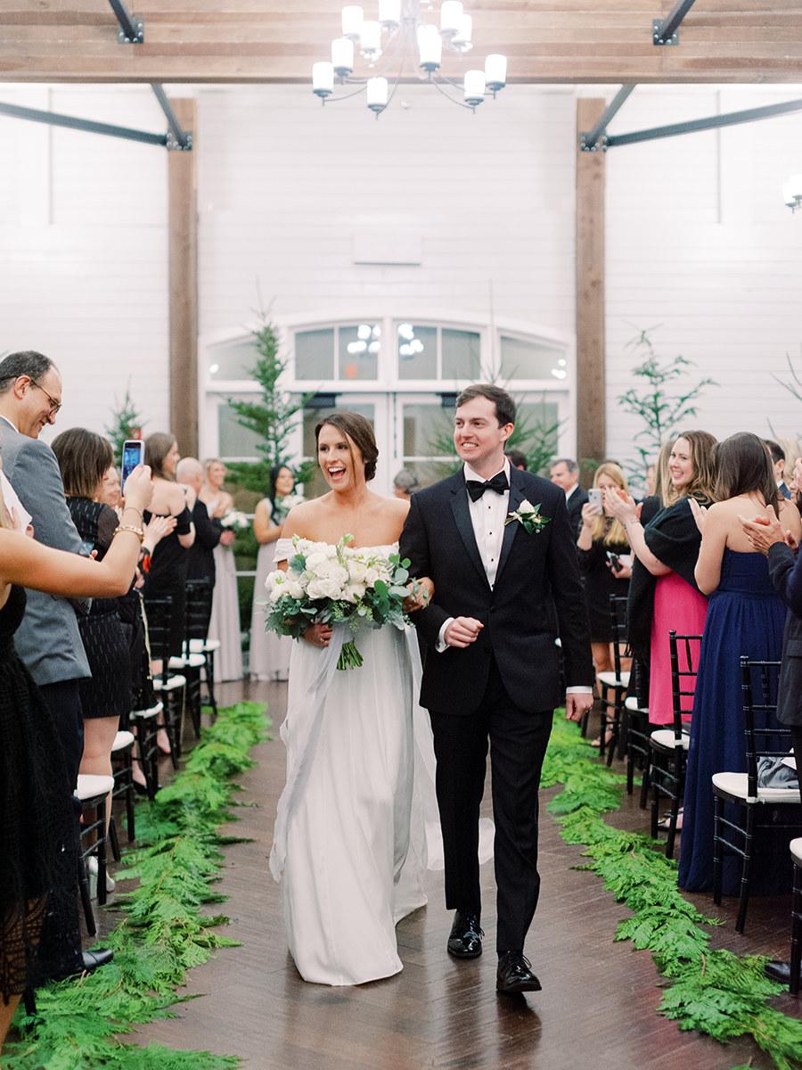 The Stables at Foxhall Resort Hannah Forsberg atlanta wedding photographer68.JPG