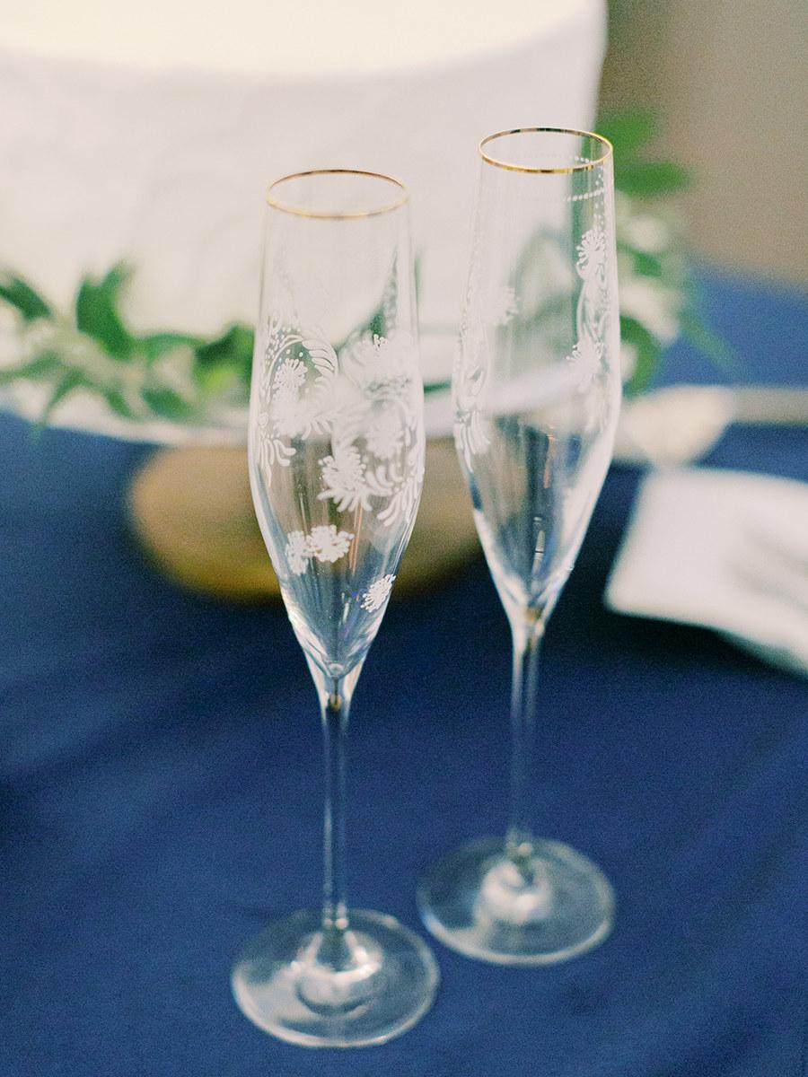 The Stables at Foxhall Resort Hannah Forsberg atlanta wedding photographer77.JPG