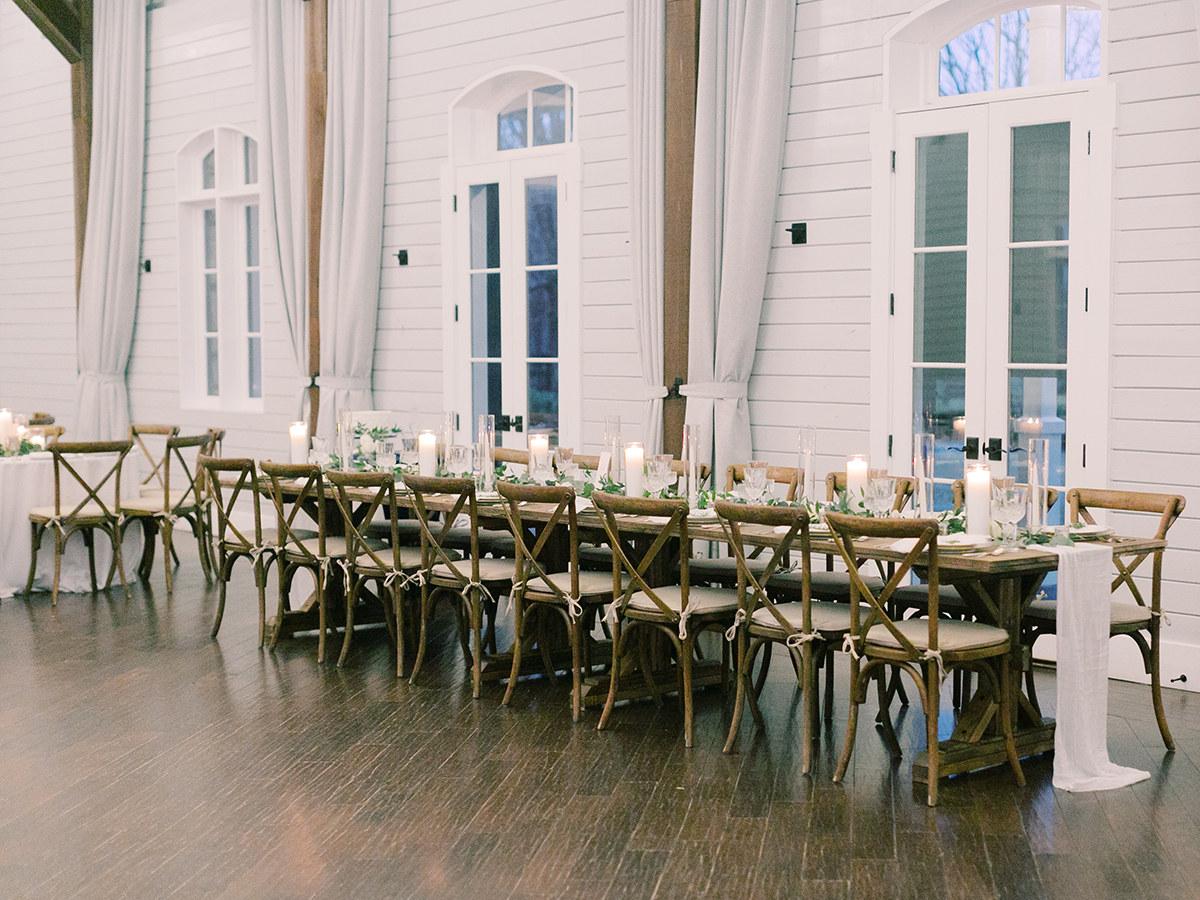 The Stables at Foxhall Resort Hannah Forsberg atlanta wedding photographer79.JPG