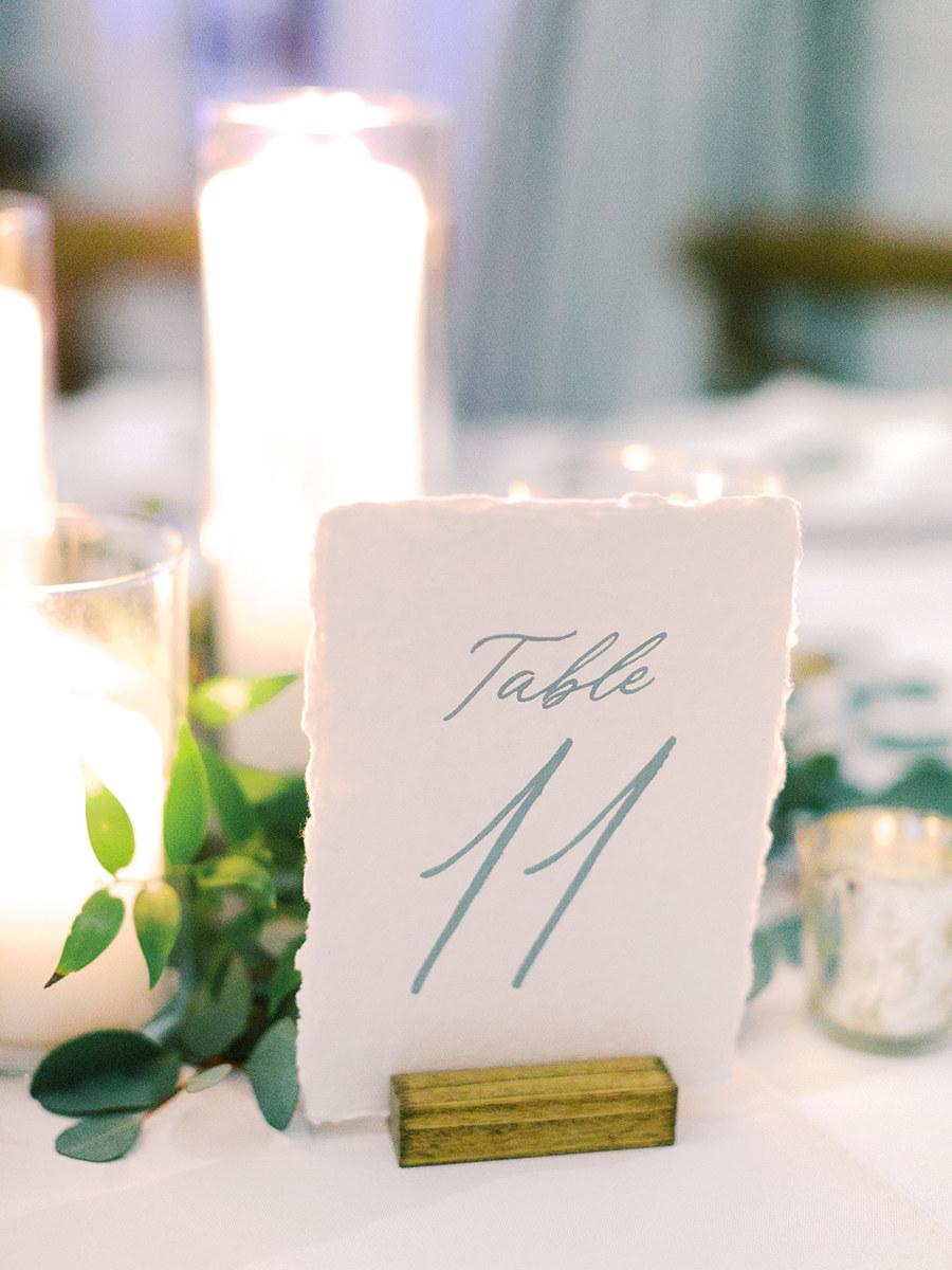 The Stables at Foxhall Resort Hannah Forsberg atlanta wedding photographer86.JPG